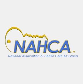 NAHCA-logo