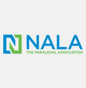 NALA_logo