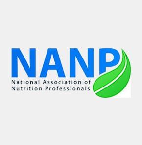 NANP-logo