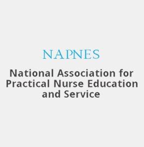 NAPNES-logo