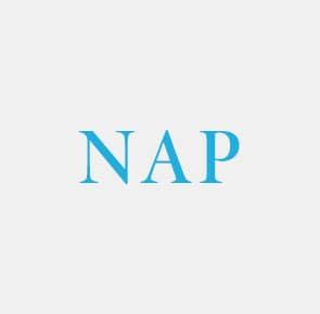 NAP_logo