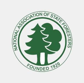 NASF-logo