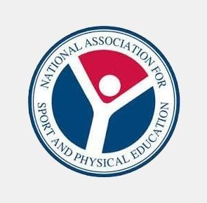 NASPE_logo