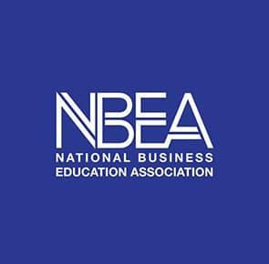 NBEA-logo