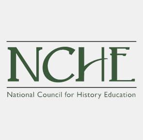 NCHE_logo
