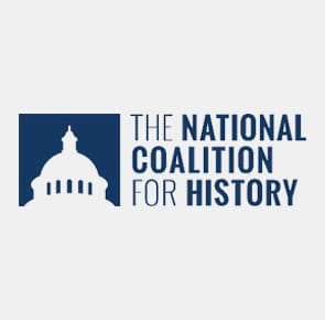 NCH_logo