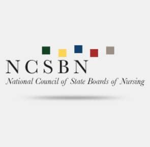 NCSBN-logo