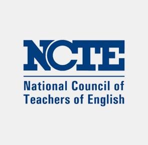 NCTE-logo