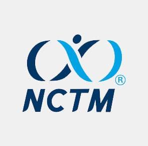 ANCTM-logo