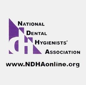 NDHA-logo