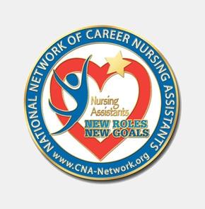 NNCNA-logo