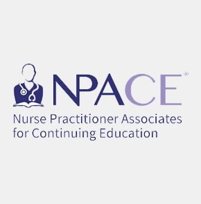 NPACE-logo