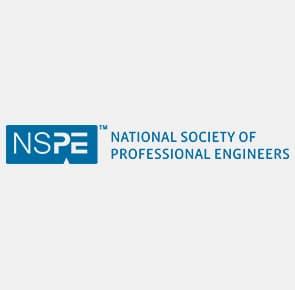 NSPE_logo