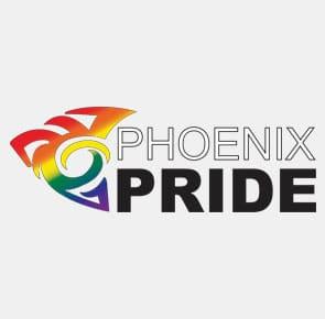 PR-logo