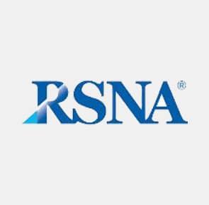 RSNA-logo