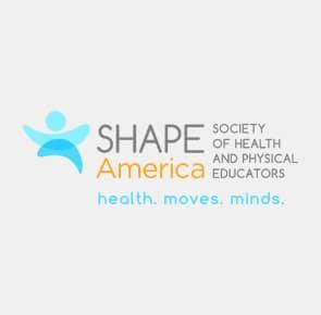 SHPE_logo