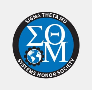 STM_logo