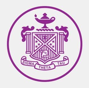 STT-logo