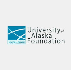 UAKFS-logo