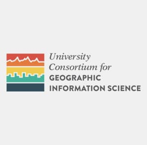 UCGIS_logo