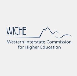 WCET_logo