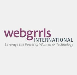 WEBGRRLS-logo