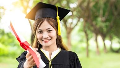 academic_standards_for_RN_degree