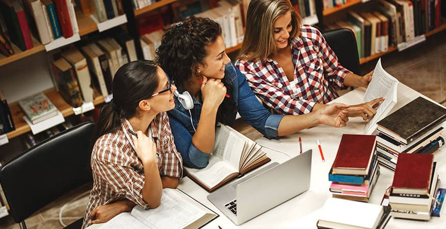 best_colleges_online_college_fullwidth