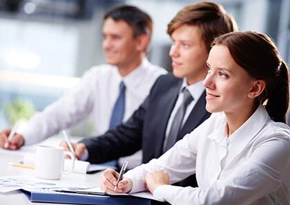 business_education_successful_career