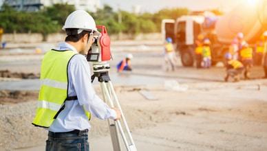 civil_engineering_skill_needed