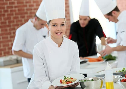 components_of_a_successful_culinary_career