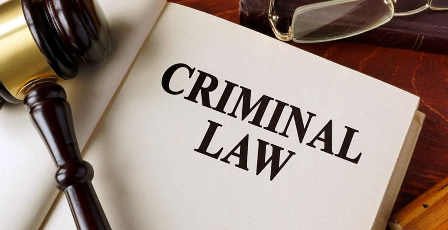 criminal_justice_law_fields_of_study_median_salaries