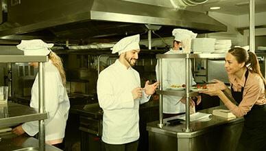 culinary_chef_do