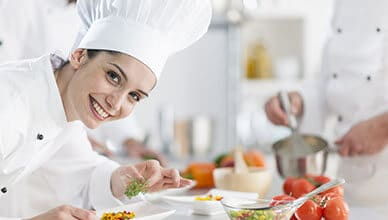 culinary_degree_or_certification