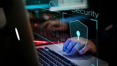 cyber_security_skill_needed