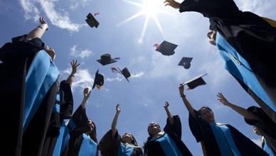 degree_students_graduate