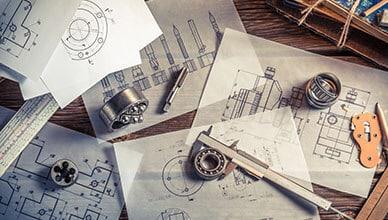 engineering_exam_experience_needed_degree