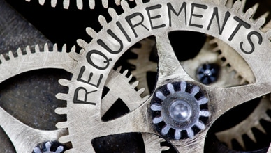 engineering_management_degree_requirements