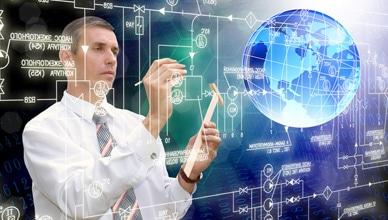 engineering_management_software_technology_skills_needed