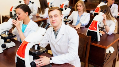 forensic_science_ major_considering