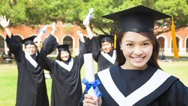 forensic_science_programs_graduate