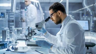 forensic_science_programs_skill