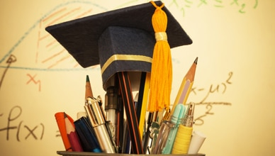 gifted_talented_education_degree_requirements