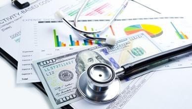 health_informatics_earn