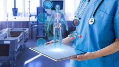 health_informatics_skill