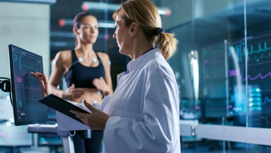 health_physical_education_skill