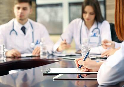 healthcare-successful-career