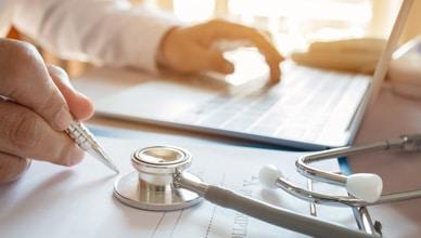 healthcare_academic_standards_degree
