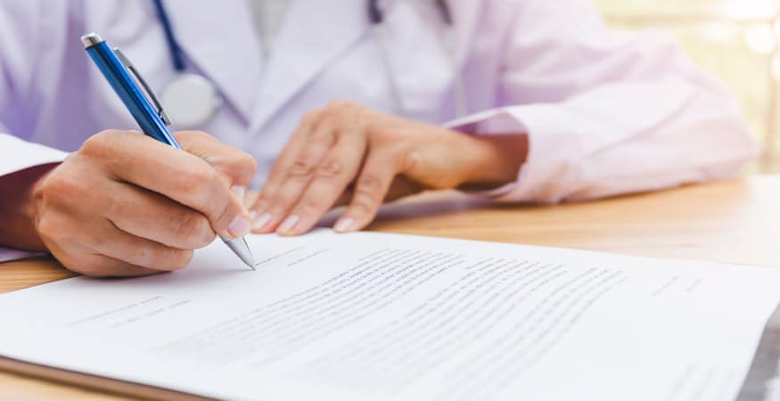 healthcare_degree_requirements