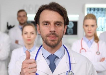 healthcare_successful_career